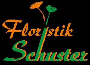Floristik Schuster